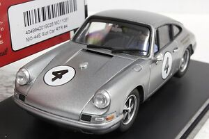 MRRC-MO-44E-MC11081-PORSCHE-911-NEW-1-32-SLOT-CAR-WITH-21-000-RPM-MOTOR