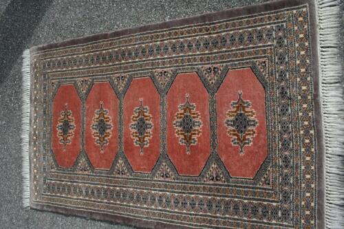 Pakistanischer teppich handgekn pft in kr passau - Orientteppich ebay kleinanzeigen ...