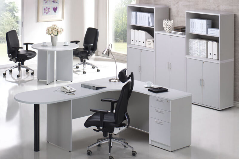 Office Table Conference Table Office Cabinet For Sale Bukit