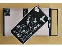 iPhone 4 4s hard Case Bumper stylisch NEU Hessen - Gudensberg Vorschau