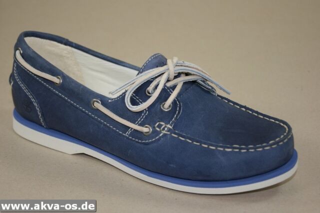 timberland classic boat shoes ebay