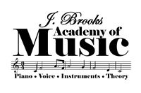 Music Lessons: Voice ~ Piano ~ Guitar ~ Bass ~ Trumpet