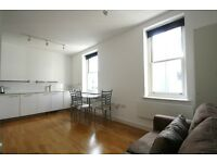 ***KINGS CROSS: Beautiful Modern 1 Bed Flat Within Period Conversion***