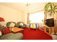 Furnished 2 Bedroom Ground Floor Flat With Garden Close To Turnpike Lane & Wood Green Underground