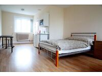 Sunderland Student STUDIO Accommodation, ,Swan street . NOTHING SHARED BEST AROUND