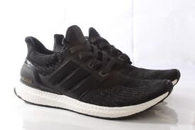 Adidas ultra boost size 9.5