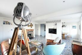 3 Bedroom Flat- Devonshire Place, Brighton, BN2- £2,100.00