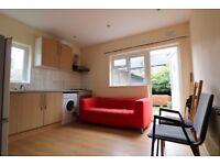 £1175 - One bedroom flat in Tooting