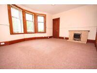 Ground Floor, 2 Bed Flat, Kingston Rd, Neilston