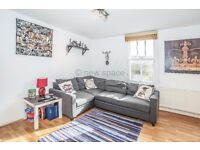 1 BED * DALSTON * GREAT SPEC