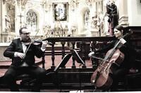 Duo Violon Violoncelle, Musiciens Mariage Québec Évènements...