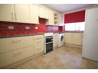 LARGE Double Bedroom. Flat Share. DLR SECONDS AWAY! Amazing Condition.