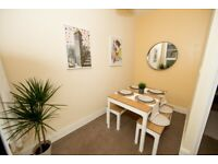 One Bedroom Flat (£650 Per Month) Available Immediately