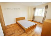 1 bedroom flat in Courtfield Gardens, Ealing, W13
