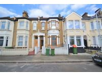 NEWLY RENOVATED 5 BED HOUSE IN UPTON PARK E7 - £2,400.00 PCM - MOVE IN JULY 2018!!!!