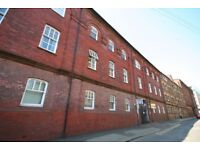 1 Bed FURNISHED Executive Apartment, Bell St