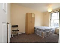 Fantastic Offer!!! Stunning room in Greenwich area