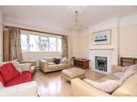 Sensational 4 Bedroom House located in the Heart of Tooting
