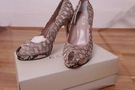 Reiss Ladies Shoes