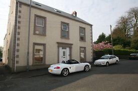 64 Charlotte Street,Ballymoney (Apartment 7)