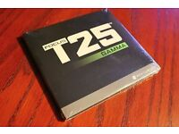 NEXT DAY DELIVERY BRAND NEW GAMMA T25 NEW SEALED WEIGHT LOSS CARDIO FITNESS TRAINING