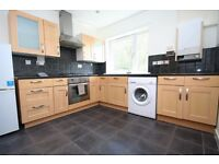 2 Bed Unfurnished 2/F Apartment, Sandaig Rd