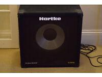 Hartke XL115 1x15 Bass Cab