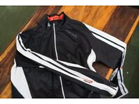 Men's ENDURA Cycling Jacket