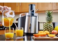 juicer for sale ~ please collect nr. hungerford
