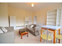 Call Brinkley's today to see this spacious, first floor flat. BRN8804850
