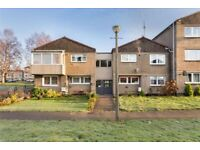 Stenhouse Street West 3 bed room flat for rent to let Edinburgh EH11 Saughton Carrack Knowe