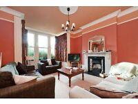 Wickham Gardens - 4 Bed House.