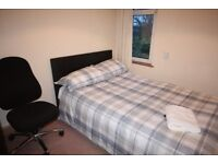 Small Double Room in the City of Lincoln ONLY £300.00 PCM Inclusive
