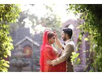 Asian Wedding Photography | Event | Birthday