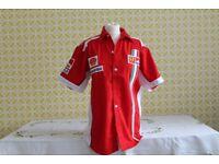 Ferrari F1 1996 Memorabilia shirt - Marlboro, Size L