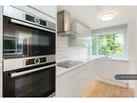 2 bedroom flat in The Drive, Hove, BN3 (2 bed) (#1233050)