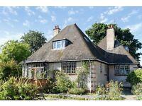 5 bedroom house on Mount Ephraim Lane, Streatham, SW16 £2750 per month