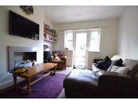 Lovely 4 Bedroom En-suite Student House, Milner Road, Selly Oak, B29