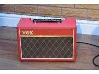 Vox Pathfinder 10 Guitar Amplifier
