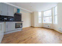 BRAND NEW 1 Bedroom Ground Floor Flat, Close to Town Centre, Schools, Train Station, Park, NO DSS