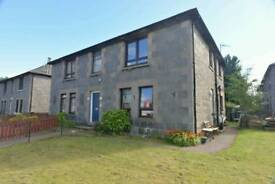 School Road AB241TU,Very Nice Large One Bedroom Flat, Only 2 minutes Walk To Aberdeen University