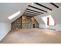 Spacious 3 Bed Flat. Newly Decorated. All carpets and fittings included. Ready to move in now!
