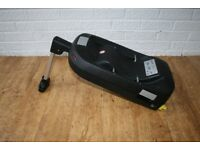 Silver Cross Simplifix isofix base for Simplicity car seat *can post*