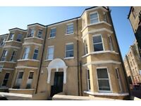 3 Bed Mansion Block - OVAL