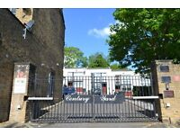 *Two Double Bedroom Apartment In Gated Community SE23* Seconds Walk From Forest Hill Station!!