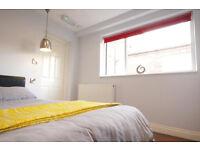 1 Bedroom Studio To Rent - Plane Street, Hull