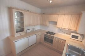 Spacious 1 Bedroom Flat £1450, ( Or 2 Bedroom & No Reception) Close to Tower Bridge, Fully Furnished