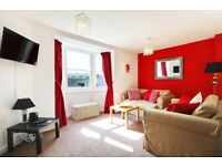 Short Term Accommodation In Brighton offered