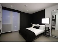 Recruiting for Room Attendants and Housekeeping Supervisors For Our Cool New Hotel in East London