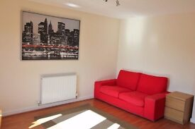 Beautiful and clean 2 bed flat for rent in Muswell Hill